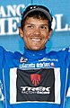 Julian Arredondo Giro 2014.jpg