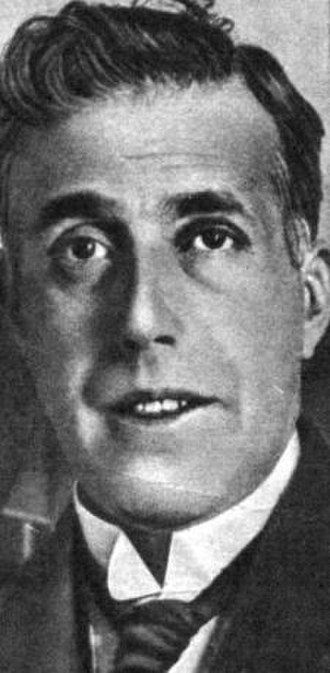 Final offensive of the Spanish Civil War - Julian Besteiro, one of the leaders of the PSOE, supported Casado's coup.