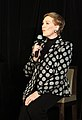 Julie Andrews (8742617101).jpg