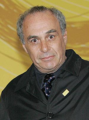 Bressane, Júlio (1946-)