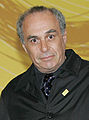 Julio bressane.jpg
