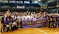 Jumbo Plastic Linoleum SSHS Basketball Team Highschool 1234222.jpg