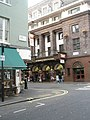 Junction of Old Compton Street and Greek Street - geograph.org.uk - 1104073.jpg
