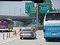 Jungbu Expwy Majang JC Exit(Hanam Dir).jpg