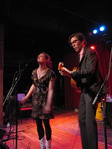 Justin Townes Earle Wife