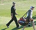 Justin timberlake golfing.jpg
