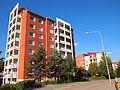 Jyväskylä - Palokunnankatu.jpg