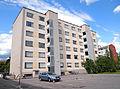 Jyväskylä - Puistola6.jpg