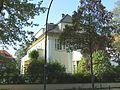 Köln, Marienburg, Pferdmengesstr. 36 von Südosten.JPG