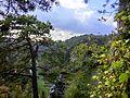 König-Ludwig-Steig 1 - panoramio.jpg