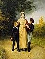 Königin Luise mit ihren Söhnen.jpg