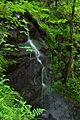 Kýšovický vodopád.jpg