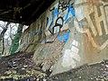 K-híd, Óbuda49.jpg