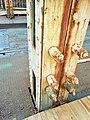 K-híd, Óbuda75.jpg