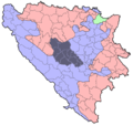 K6 Srednja Bosna municipalities.png