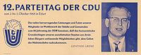 KAS-12. Parteitag in Erfurt 1968-Bild-11374-1.jpg