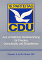 KAS-16. Parteitag in Dresden 1987-Bild-11228-1.jpg