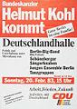 KAS-Berlin-Bild-1648-1.jpg
