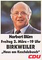 KAS-Birkweiler-Bild-31888-2.jpg