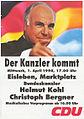 KAS-Eisleben-Bild-36438-1.jpg