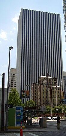 KBR (company) - Wikipedia
