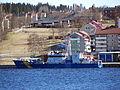 KBV 201 vid kaj i Härnösand.jpg