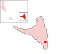 KM-Anjouan-Ongoujou.png