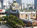 KNR-Seoul-Station-old-other-side-view-zoom.JPG