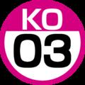 KO-03 station number.png