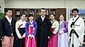 KOCIS Korea Jongno Hanbok Day 08 (8630793126).jpg