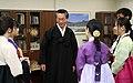 KOCIS Korea Jongno Hanbok Day 09 (8630793080).jpg