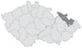 KS Opava 1930.png