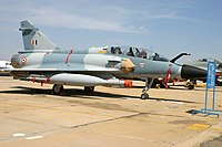 KT211 AMD Mirage 2000TH Indian Air Force (8414614218).jpg