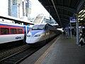 KTX I (TGV-K) - Flickr - skinnylawyer.jpg