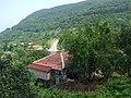 KUĞU KÖYÜ - panoramio (1).jpg