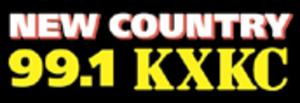 KXKC - Image: KXKC