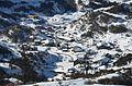 Kaalinchowk & Kuri Village, Dolakha (3).jpg