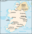 Kaart Ierland.png