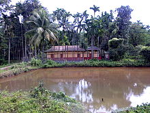 Karimganj district - Wikipedia