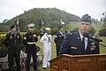 Kadena honors POWs, MIAs 110916-F-ZT401-098.jpg