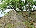 Kailpot Crag - geograph.org.uk - 173021.jpg