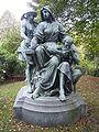 Kaiser-Wilhelm-Denkmal in Hamburg-Neustadt 3.jpg