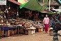 Kalaw Market.jpg