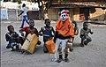 Kaleta-Benin.jpg