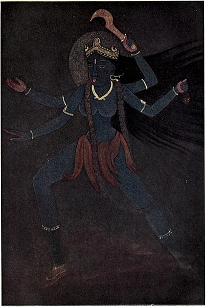 File:Kali (Myths of the Hindus and Buddhists).jpg
