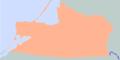 KaliningradOB blank.png
