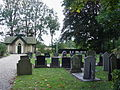 Kallenkote - Overzicht begraafplaats.jpg