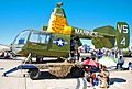 Kaman OH-43D Huskie 139990 VMO-2 (15585917476).jpg