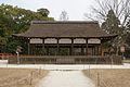 Kamo-wakeikazuchi-jinja03n3200.jpg