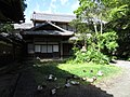 Kamosō, Kakegawa, Shizuoka, 002.jpg